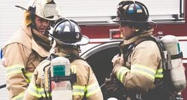 powerdms-assets-photos-146-fire-fighters