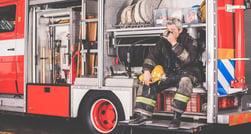 powerdms-assets-photos-171-fire-fighter-resting