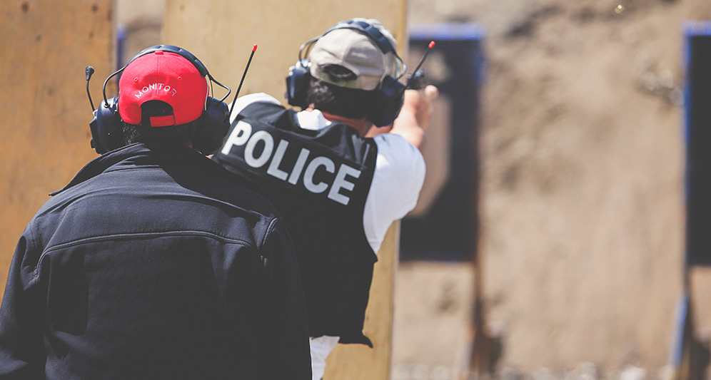 powerdms-assets-photos-177-police-training