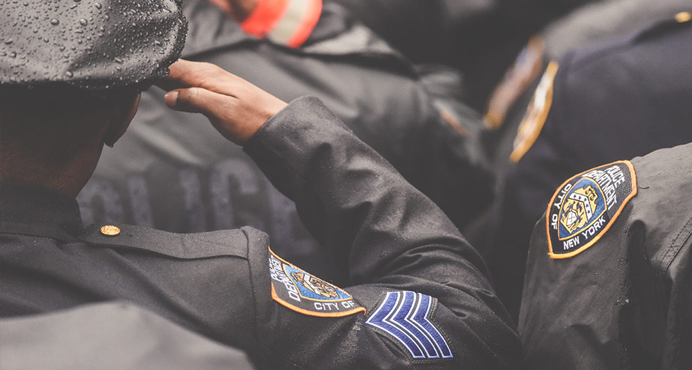 powerdms-assets-photos-179-police-training