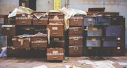 powerdms-assets-photos-181-old-filing-cabinets