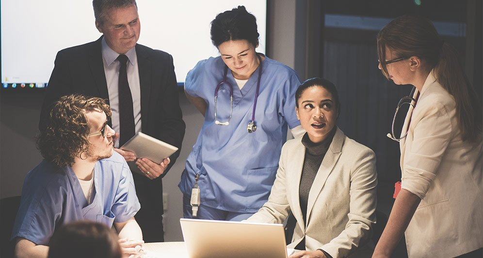 powerdms-assets-photos-185-workplace-healthcare