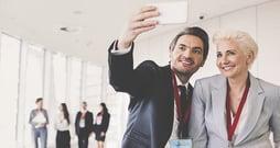 powerdms-assets-photos-188-workplace-social-media