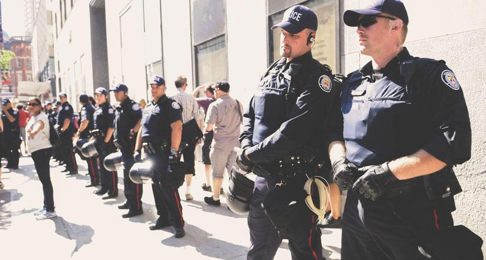 powerdms-assets-photos-194-police