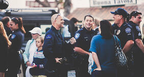 powerdms-assets-photos-199-community-police