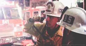 powerdms-assets-photos-224-fire
