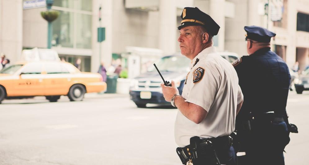 powerdms-assets-photos-237-police