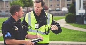 powerdms-assets-photos-239-police