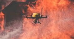 powerdms-assets-photos-250-fire-drone-1