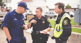 powerdms-assets-photos-252-public-safety