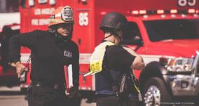 powerdms-assets-photos-253-public-safety