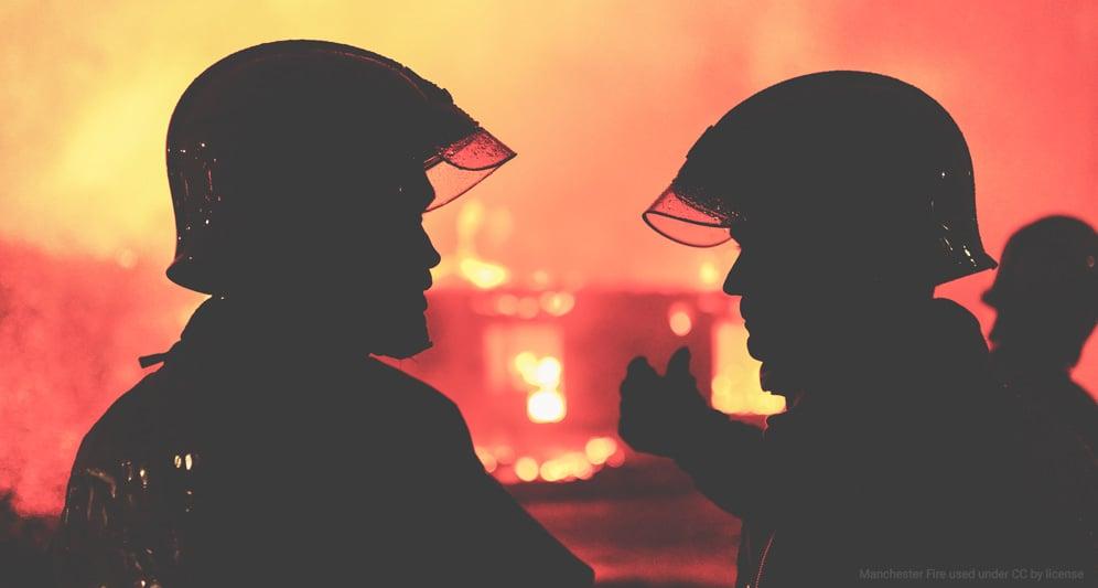 powerdms-assets-photos-261-fire