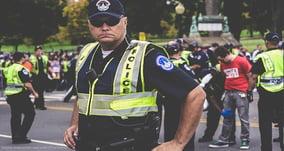 powerdms-assets-photos-297-police