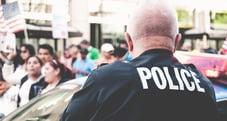 powerdms-assets-photos-299-police