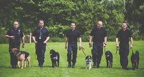 powerdms-assets-photos-309-police-training
