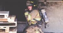 powerdms-assets-photos-313-fire