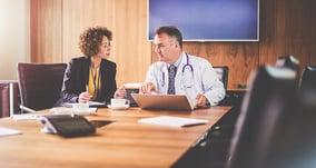 powerdms-assets-photos-317-healthcare (1)