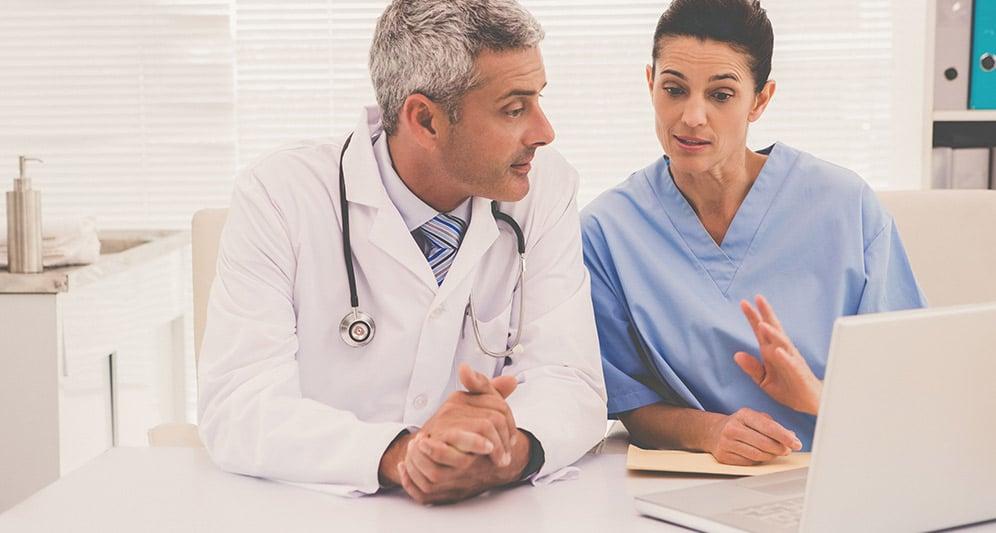 powerdms-assets-photos-323-healthcare