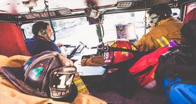 powerdms-assets-photos-353-fire