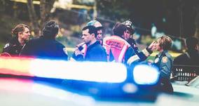 powerdms-assets-photos-354-public-safety-1