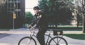 powerdms-assets-photos-374-campus-police