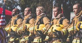 powerdms-assets-photos-381-fire