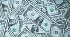 powerdms-assets-photos-649-money