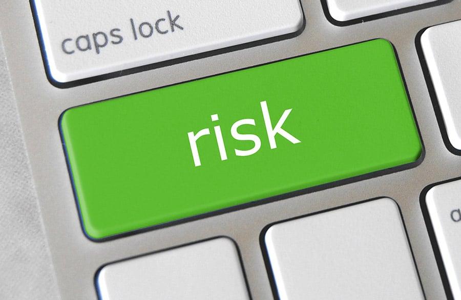 powerdms-assets-photos-743-risk