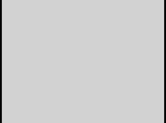 powerdms-assets-social-proof-logo-university-of-miami