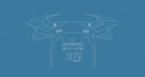 powerdms-blueprint-drone-2-737x394