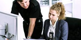 powerdms-graphics-photo-007-law-enforcement