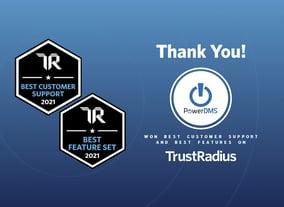 trust-radius-awards-2021-980x716