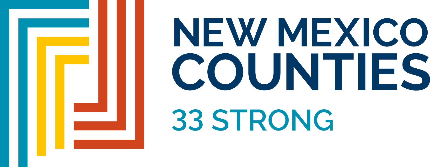 18_NMAC_Logo_Horizontal Main
