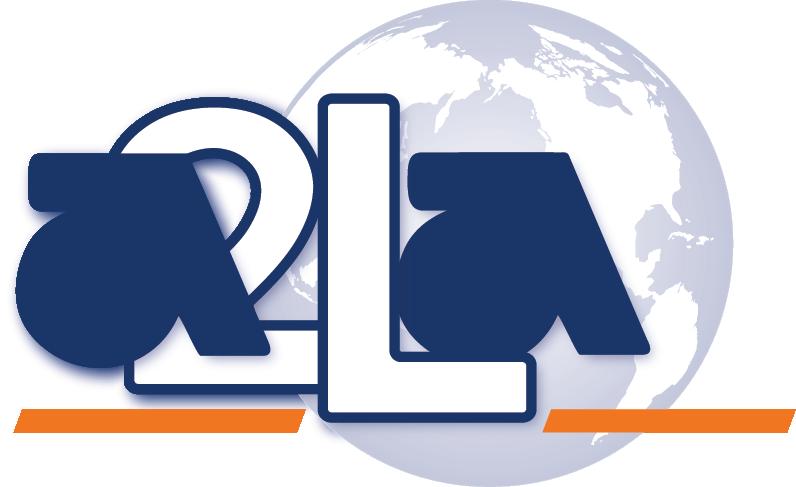 A2LA logo 294c.158c (2)