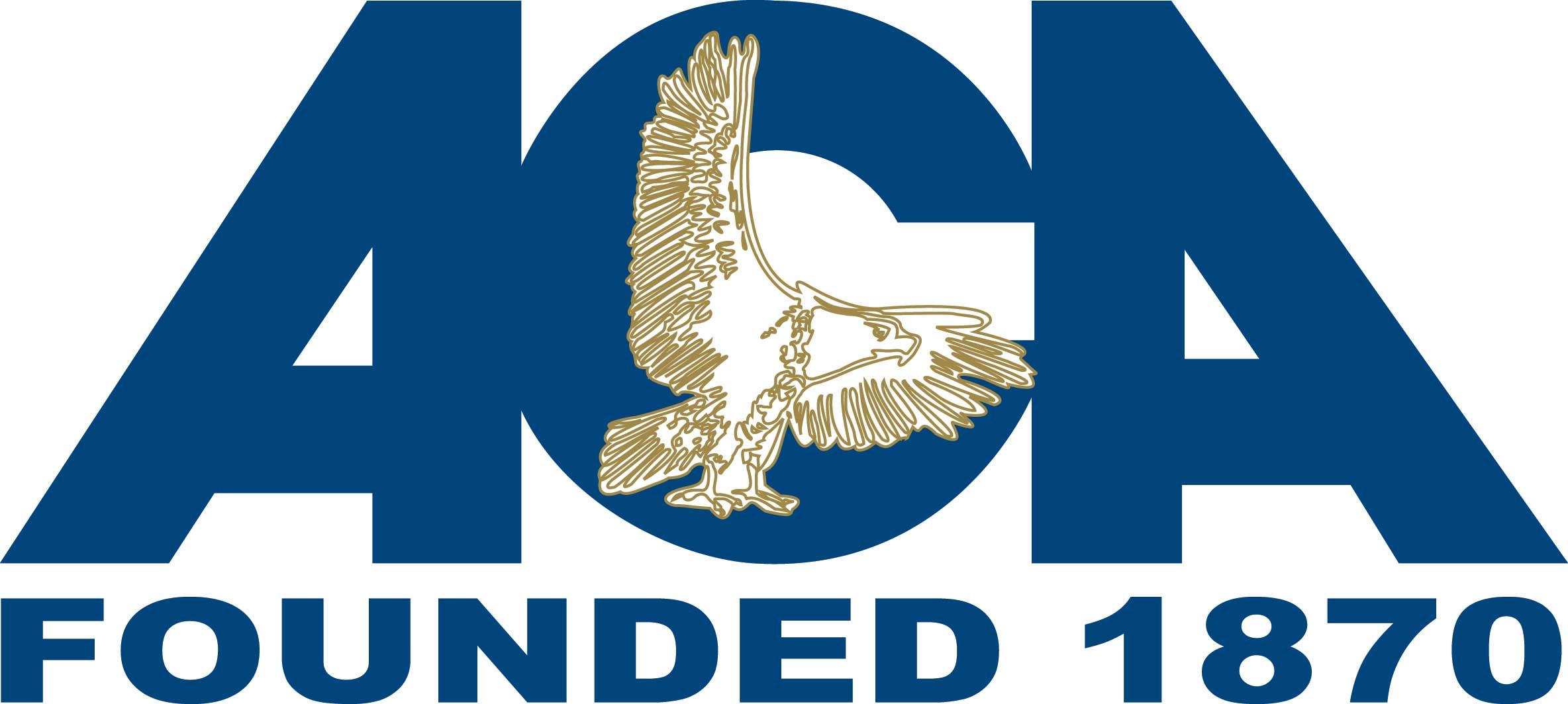 ACA-Logo (1) (1)