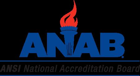 ANAB-web-logo-2