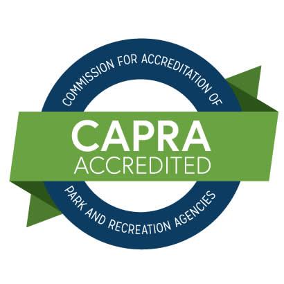 CAPRA-logo-410