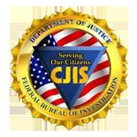 CJIS (1)