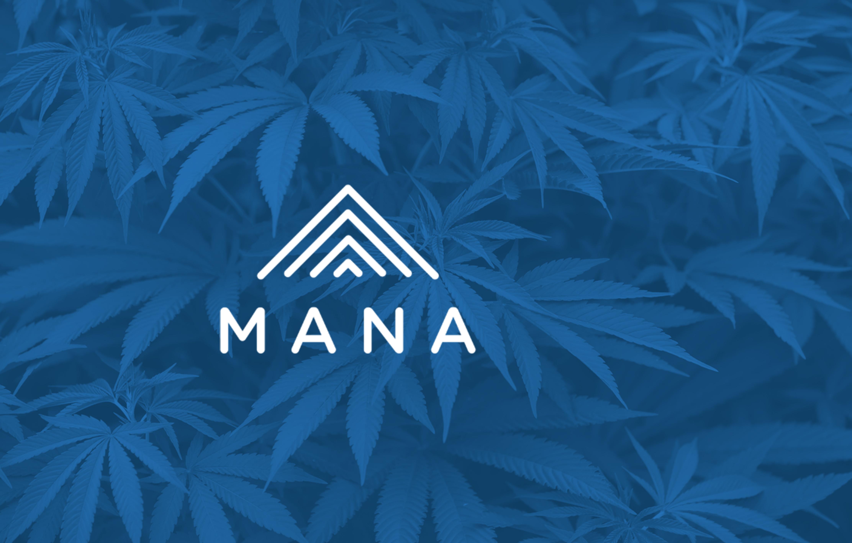 Cannabis-Mana copy