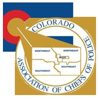 Colorado-1