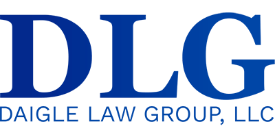 Daigle-Law-Logo-1
