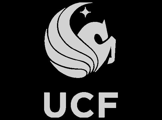 powerdms-assets-social-proof-logo-UCF-student-heatlh