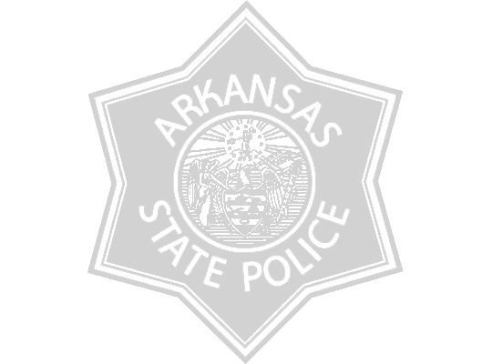 powerdms-assets-social-proof-logo-arkansas-state-police