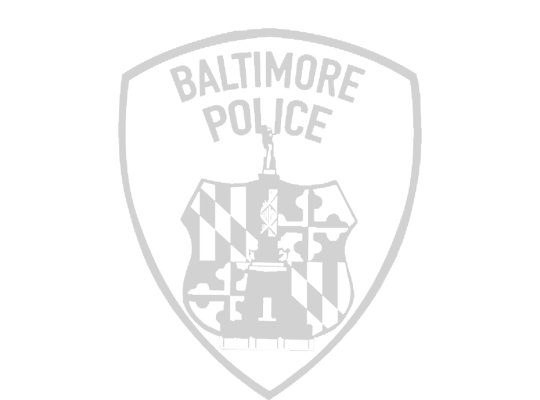 powerdms-assets-social-proof-logo-baltimore-police-dept