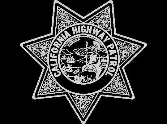 powerdms-assets-social-proof-logo-california-highway-patrol