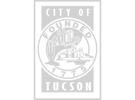 powerdms-assets-social-proof-logo-city-of-tucson