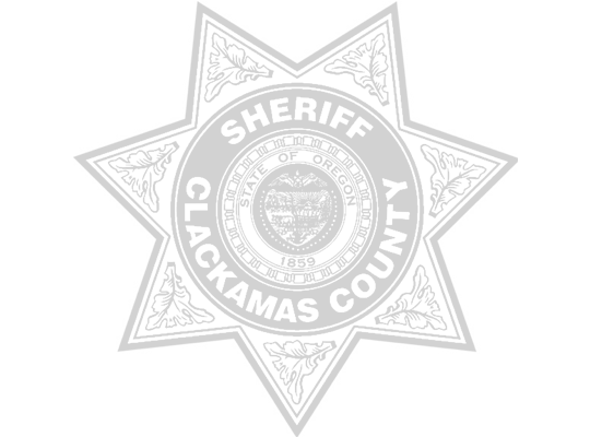 powerdms-assets-social-proof-logo-clackamas-county-sheriff