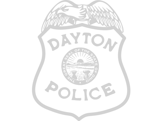powerdms-assets-social-proof-logo-dayton-police