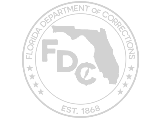 powerdms-assets-social-proof-logo-florida-dept-of-corrections
