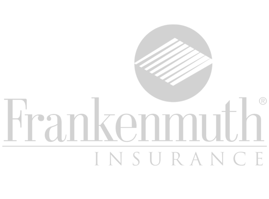 powerdms-assets-social-proof-logo-frankenmuth-insurance